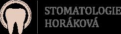 Stomatologie Horáková
